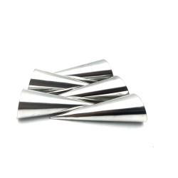 Forma Rulou 5 Buc A02036 Inaltime 11 Cm, Diametru 3.5 Cm