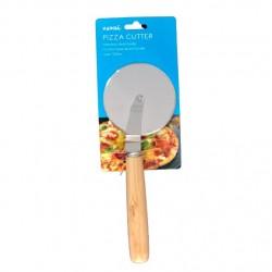 Cutit Pizza A03016 Dimensiune Inaltime 24 Cm, Diametru 9 Cm