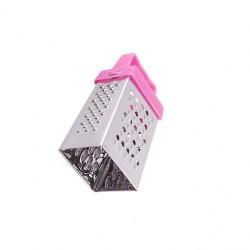 Razatoare Magnet Dimensiuni 7.5X3X2 Cm