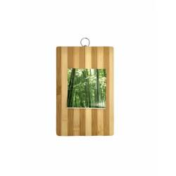 Tocator Bambus A00622 Dimensiuni 30X20