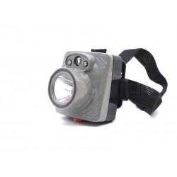 Lanterna Baterie A02378