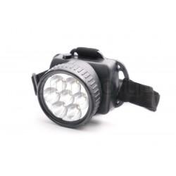 Lanterna Cap Baterie A08906