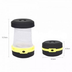 Lanterna A02545