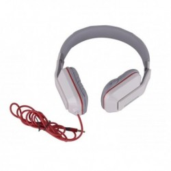 Casti Cu Fir Fara Microfon, Stereo, 15Mw, Premium Sn-988