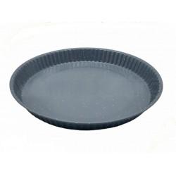 Tava Tarta A01669 Diametru 27 Cm, Inaltime 4 Cm