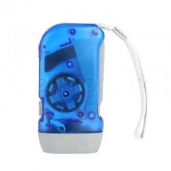 Lanterna Incarcare Mecanica A04943