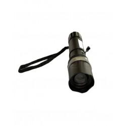 Lanterna Baterie A08079 Diametru 3.5 Cm, Inaltime 15.5 Cm
