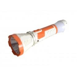 Lanterna Acumulator A08930 Dimensiune 22.5X6.5 Cm