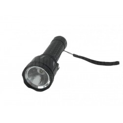 Lanterna Baterie A08938 Inaltime 18 Cm, Diametru 6 Cm