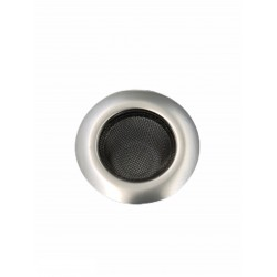 Sita Chiuveta A03325 Diametru 7.2 Cm