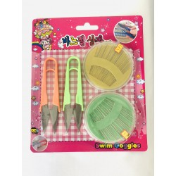 Set Croitorie 4 Piese A09531