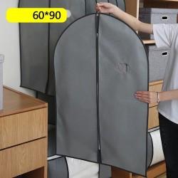 Husa Haine A05289 Dimensiuni 60X90 Cm