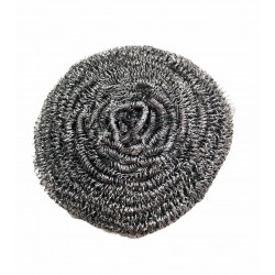 Burete Vase Sarma A10778 Diametru 10 Cm