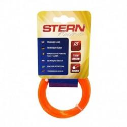 Guta Pentru Aparat Taiat Iarba Rotund Stern Tlr3015, 15 M X 3 Mm