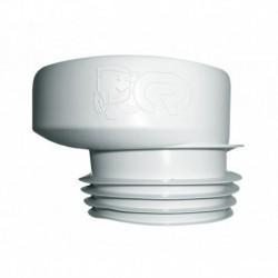 Racord Wc Excentric Diametru 100-110