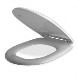 Capac Wc Universal Soft Close Nkp Cadere Lenta Universal