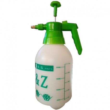 Pompa Pentru Stropit Cu Pulverizator 2 Litri