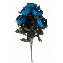 Flori Artificiale A08506, Inaltime 50 Cm